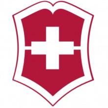 Victorinox (Schweizerknive)