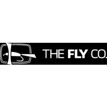 FlyCo