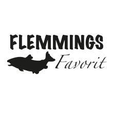 Flemmings Favorit