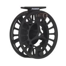 Sage Fluehjul