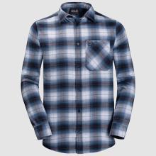 Trøjer, Skjorter & T-Shirts