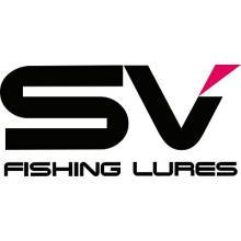 SV Fishing Lures