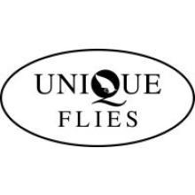 Unique Flies