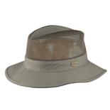Hatte & Caps