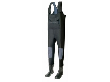 Ron Thompson Waders