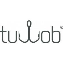 Tuwob