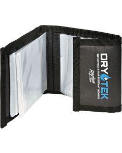 Rapture Drytek Wallet