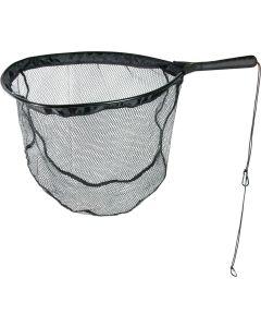 Rapture Wading Rubba Net 40x50cm - Kystnet