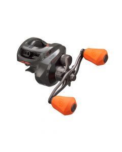 13 Fishing Concept Z2 Slide Multihjul