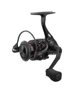 13 Fishing Creed GT Fastspolehjul