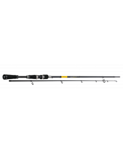 Sportex Black Pearl GT-3 - 10' - 7-35g