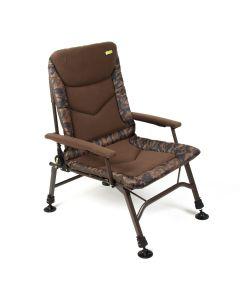 Faith Big Camo Chair