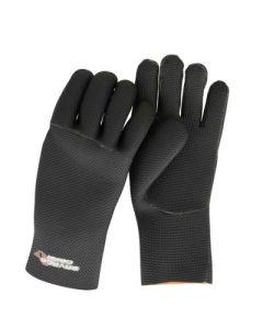 Savage Gear Boat Glove