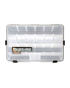 Savage Gear WPB Box no. 9 - Stor