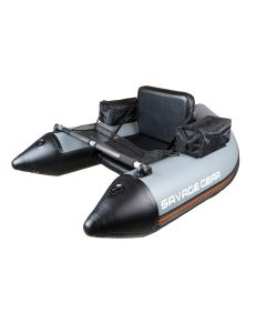Savage gear - Flude ring 170 / Blly boat