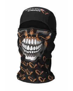 Savage Gear Balaclava - Skull