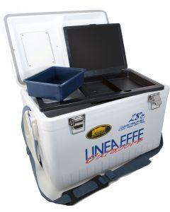 Lineaeffe Cooler 28 liter