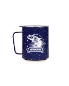 Sage Camp Cup Tarpon