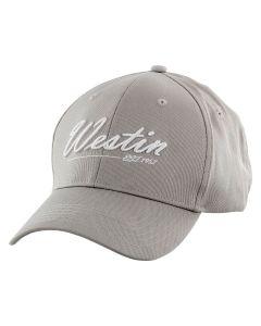 Westin Griffin Grey - Cap