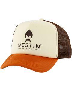Westin Texas Old Fashioned Trucker Cap
