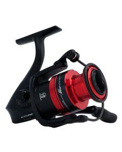 Abu Garcia Black Max SP30 - Spinnehjul