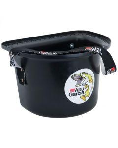 Abu Garcia Bait Bucket / Agn Spand