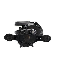 Abu Garcia Max Toro DLC - Venstrehånds Multihjul