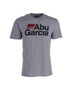 Abu Garcia T-shirt Limited Edition - Grey