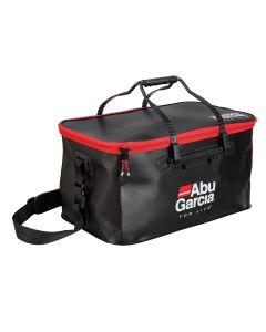 Abu Garcia Waterproof Boat Bag