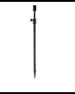GroundContact Aluminiums Bankstick - 50-90cm
