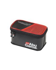 Abu Garcia Beast Pro EVA Grejtaske S