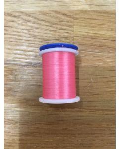 Veevus bindetråd - 14/0 - Pink