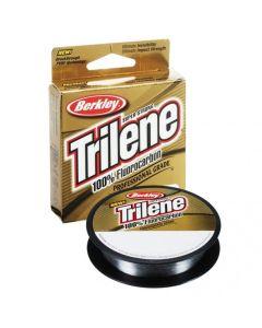 Berkley Trilene 100% Fluorocarbon Line - 150 Meter