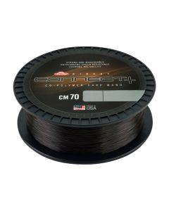 Berkley Direct Connect CM70 - Co-polymer Monoline - 1000m