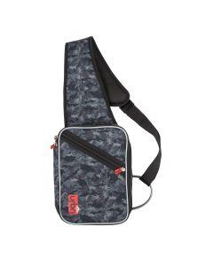 Berkley Urban Slingpack
