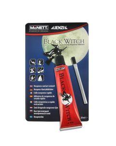 AquaSure Black Witch Neopren Lim - 28g