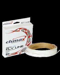 Climax Unlimited WF - Flydende