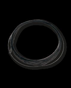Climax Ultra Titanflex 1x7 Wire Leader - 3m
