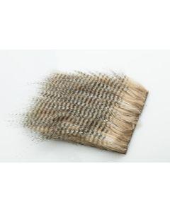 craft fur - Grizzley Tan