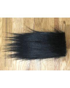 Craft Fur Sort