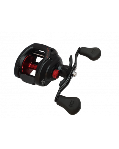 Daiwa Fuego HD - Lavprofil multihjul