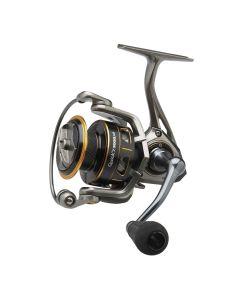 Dam Quick 7 spinnehjul