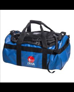 Dega Jumbo Bag - Duffelbag 65L