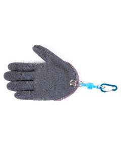 DLT Predator afkrognings handske - One size