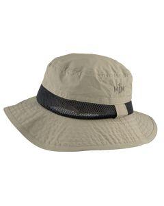 MJM Easy Hat Oliven - Herre model