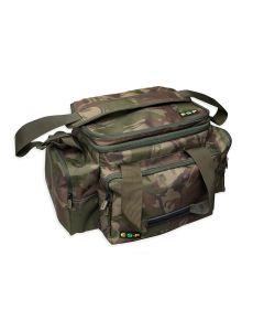 ESP Camo Carry All 35L