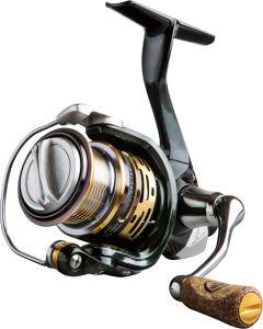 Favorite Fishing - Arena - Spinnehjul