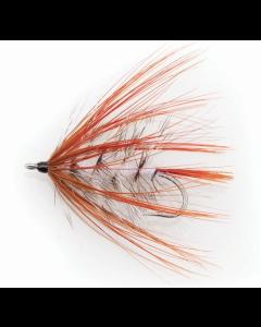 UF Autumn Fly