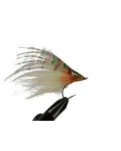 Fry Tan #2 - Unique Flies