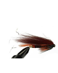 """Thunder And lightning 1'5"""" - Unique Flies"""
